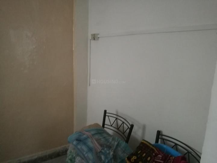 Kitchen Image of PG - 1 Bhk At Yari Road in Andheri West