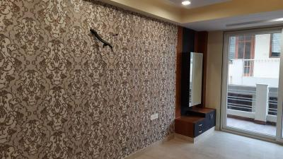 Gallery Cover Image of 1800 Sq.ft 3 BHK Independent Floor for buy in Sector 40 for 15000000
