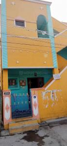 Gallery Cover Image of 300 Sq.ft 1 BHK Independent Floor for rent in Nanganallur for 5500