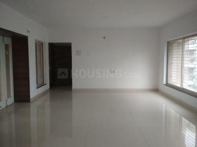 Gallery Cover Image of 2450 Sq.ft 4 BHK Independent Floor for buy in Baner for 18500000