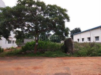 3000 Sq.ft Residential Plot for Sale in R.K. Hegde Nagar, Bangalore