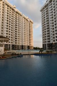 Gallery Cover Image of 1675 Sq.ft 3 BHK Apartment for buy in Kvalasanahalli for 11200000