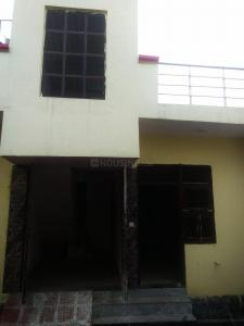 Gallery Cover Image of 750 Sq.ft 2 BHK Independent House for buy in Mani Properties Phase 1, Shahberi for 2400000