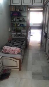 Bedroom Image of PG 4314060 Santacruz West in Santacruz West