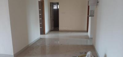 Gallery Cover Image of 1202 Sq.ft 2 BHK Apartment for rent in Kharghar for 20000