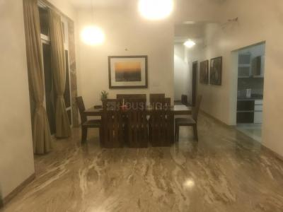 Gallery Cover Image of 6250 Sq.ft 6 BHK Apartment for rent in Hadapsar for 199000