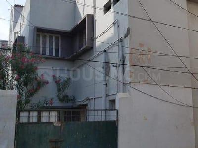 Gallery Cover Image of 2200 Sq.ft 6 BHK Independent House for buy in Manali for 10000000