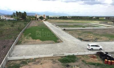 Gallery Cover Image of  Sq.ft Residential Plot for buy in Fathima Nagar for 2172000