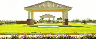 Gallery Cover Image of 1000 Sq.ft Residential Plot for buy in Palakhedi for 1520000
