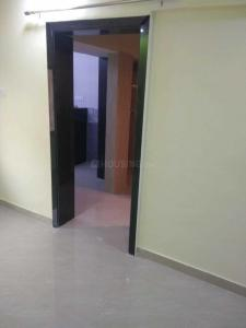 Gallery Cover Image of 1000 Sq.ft 2 BHK Apartment for rent in New Panvel East for 10000