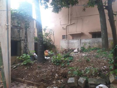 1620 Sq.ft Residential Plot for Sale in Rajajinagar, Bangalore