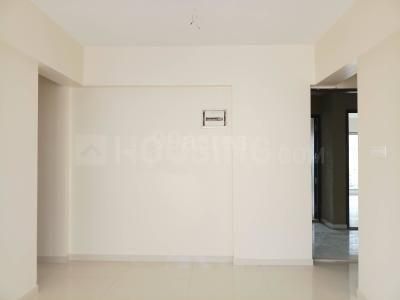 Gallery Cover Image of 800 Sq.ft 2 BHK Apartment for buy in Chembur for 20000000