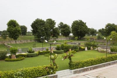 520 Sq.ft Residential Plot for Sale in Pethapur, Gandhinagar