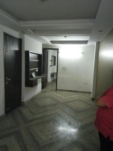 Gallery Cover Image of 5130 Sq.ft 5+ BHK Independent House for buy in Pitampura for 125000000