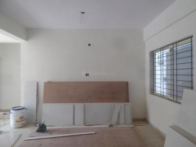 Gallery Cover Image of 1150 Sq.ft 2 BHK Apartment for buy in Kada Agrahara for 4500000