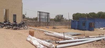 Gallery Cover Image of  Sq.ft Residential Plot for buy in Mohalariyan for 2500000