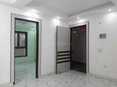 Gallery Cover Image of 2700 Sq.ft 4 BHK Independent Floor for buy in Palam Vihar for 14500000
