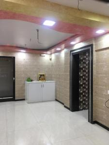 Gallery Cover Image of 550 Sq.ft 1 BHK Apartment for buy in Vasai West for 4500000