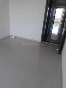 Gallery Cover Image of 1050 Sq.ft 3 BHK Apartment for rent in Panvel for 9500