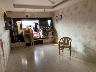 Gallery Cover Image of 620 Sq.ft 2 BHK Apartment for rent in Kalpataru Karma kshetra, Wadala for 60000