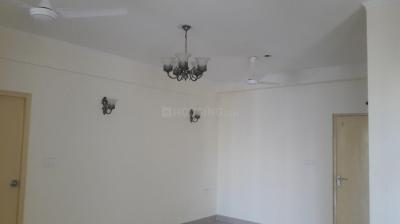 Gallery Cover Image of 940 Sq.ft 2 BHK Apartment for rent in Noida Extension for 9000