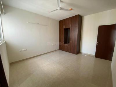 Gallery Cover Image of 1366 Sq.ft 2 BHK Apartment for rent in Prestige Falcon City, Lingadheeranahalli for 34000