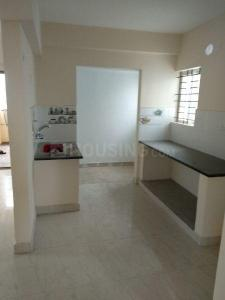 Gallery Cover Image of 811 Sq.ft 1 RK Apartment for buy in Udaya Paradise, Dooravani Nagar for 4350000