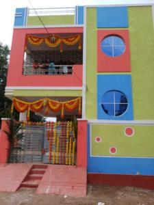 Gallery Cover Image of 2200 Sq.ft 4 BHK Independent House for buy in Upparpally for 12000000
