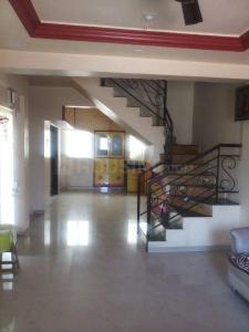 Gallery Cover Image of 1700 Sq.ft 3 BHK Villa for buy in C Ward for 8700000