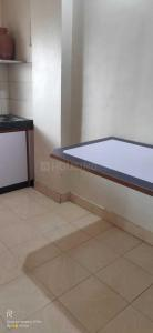 Gallery Cover Image of 550 Sq.ft 1 BHK Apartment for rent in Santacruz West for 35000