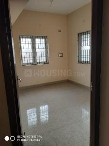 Gallery Cover Image of 1020 Sq.ft 2 BHK Apartment for buy in Jafferkhanpet for 7700000