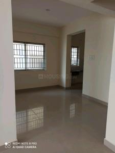 Gallery Cover Image of 1100 Sq.ft 2 BHK Apartment for buy in Krishnarajapura for 3900000