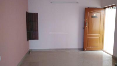 Gallery Cover Image of 1800 Sq.ft 3 BHK Apartment for rent in Sraddha Splendor, Whitefield for 24000