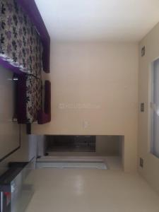 Gallery Cover Image of 1200 Sq.ft 2 BHK Apartment for rent in Sanpada for 40000