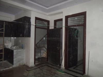 Gallery Cover Image of 1250 Sq.ft 3 BHK Independent Floor for buy in Shastri Nagar for 2950000