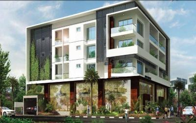 Gallery Cover Image of 3800 Sq.ft 4 BHK Apartment for buy in SKAV Audel, Jogupalya for 40000000