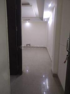 Gallery Cover Image of 1500 Sq.ft 3 BHK Independent Floor for buy in Said-Ul-Ajaib for 7600000