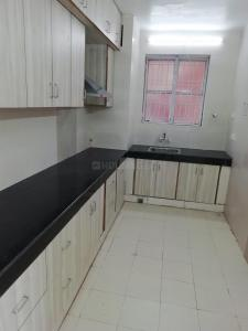 Gallery Cover Image of 1550 Sq.ft 3 BHK Apartment for rent in Vasant Kunj for 40000