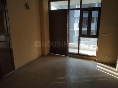 Gallery Cover Image of 1800 Sq.ft 3 BHK Apartment for rent in Sunny Valley Apartment , Sector 12 Dwarka for 32000