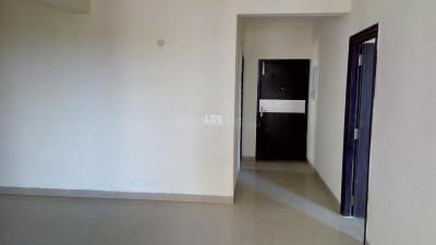 Gallery Cover Image of 1764 Sq.ft 3 BHK Apartment for buy in Sector 37C for 8800000