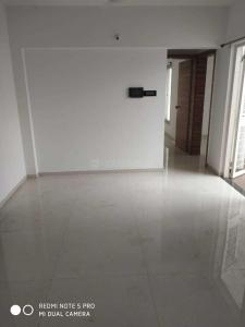 Gallery Cover Image of 1070 Sq.ft 2 BHK Apartment for rent in Lohegaon for 14500