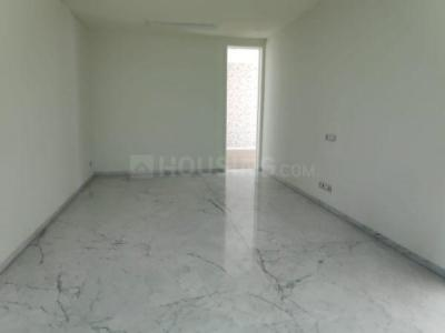 Gallery Cover Image of 5800 Sq.ft 5 BHK Apartment for buy in Panchshil Yoo Pune, Magarpatta City for 80000000