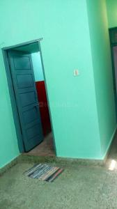 Gallery Cover Image of 700 Sq.ft 2 BHK Independent House for rent in Jayanagar for 12000
