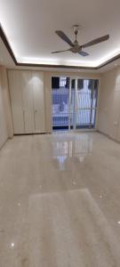 Gallery Cover Image of 2250 Sq.ft 3 BHK Independent Floor for buy in Greater Kailash for 55000000