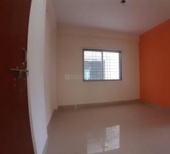 Bedroom Image of Jeevan-chaya in Mundhwa