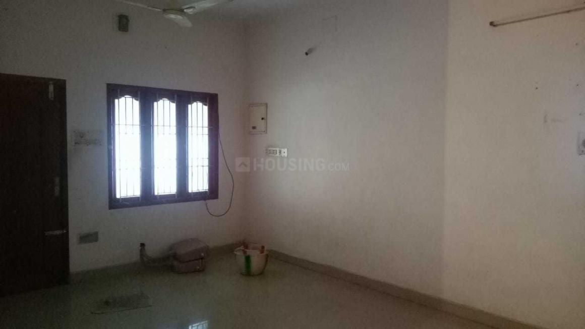 Living Room Image of 1800 Sq.ft 2 BHK Independent House for rent in Pozhichalur for 11000
