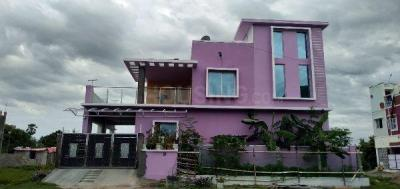 Gallery Cover Image of 950 Sq.ft 2 BHK Independent House for buy in Tambaram for 4406750