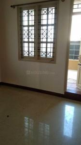 Gallery Cover Image of 1100 Sq.ft 2 BHK Apartment for rent in Nagapura for 24000