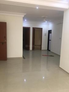 Gallery Cover Image of 1144 Sq.ft 2 BHK Apartment for buy in Vashi for 22900000