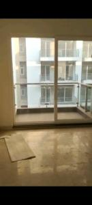 Bedroom Image of 1895 Sq.ft 3 BHK Apartment for buy in Microtek Group Housing by Microtek Infrastructures, Sector 86 for 11800000